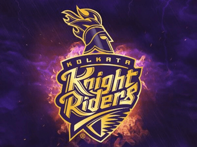 In Focus: Kolkata Knight Riders