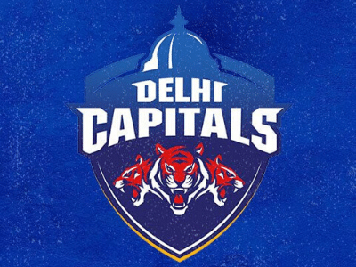 In Focus: Delhi Capitals