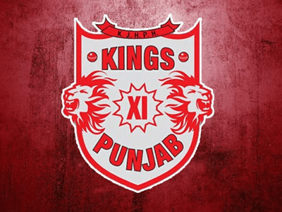 In Focus: Kings XI Punjab