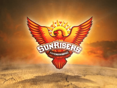 In Focus: Sunrisers Hyderabad